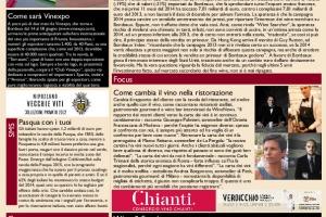 La Prima di WineNews - N. 1602