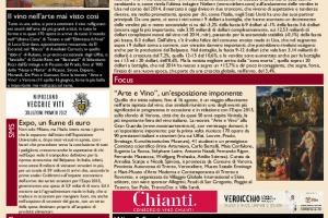 La Prima di WineNews - N. 1604