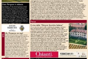 La Prima di WineNews - N. 1606