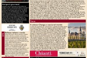 La Prima di WineNews - N. 1607