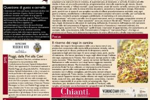 La Prima di WineNews - N. 1608