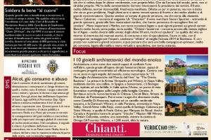 La Prima di WineNews - N. 1609