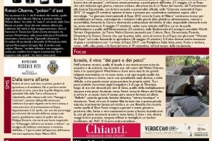 La Prima di WineNews - N. 1611
