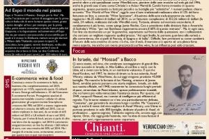 La Prima di WineNews - N. 1612