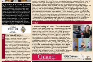 La Prima di WineNews - N. 1613