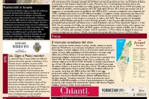 La Prima di WineNews - N. 1614