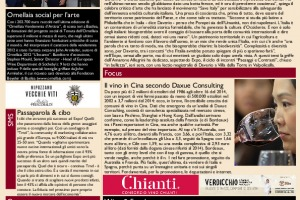 La Prima di WineNews - N. 1615