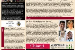 La Prima di WineNews - N. 1621