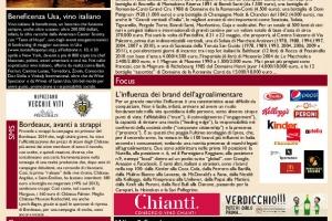 La Prima di WineNews - N. 1622