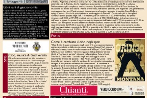 La Prima di WineNews - N. 1623