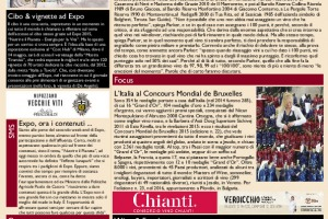 La Prima di WineNews - N. 1624