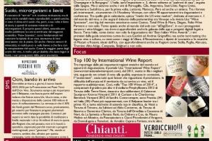 La Prima di WineNews - N. 1625