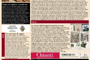 La Prima di WineNews - N. 1627