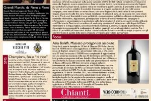 La Prima di WineNews - N. 1628