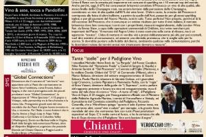 La Prima di WineNews - N. 1631