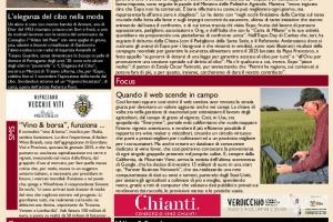 La Prima di WineNews - N. 1632