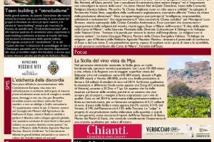 La Prima di WineNews - N. 1633