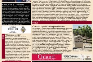 La Prima di WineNews - N. 1640