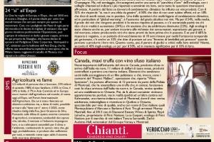 La Prima di WineNews - N. 1642