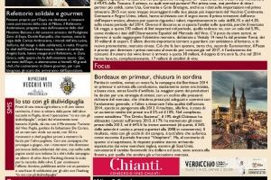 La Prima di WineNews - N. 1643