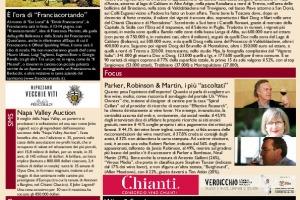 La Prima di WineNews - N. 1645