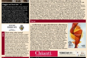 La Prima di WineNews - N. 1646