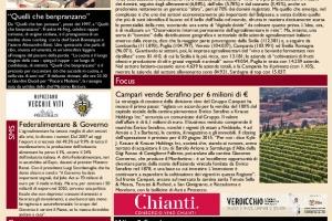 La Prima di WineNews - N. 1647
