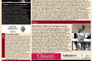 La Prima di WineNews - N. 1649