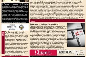 La Prima di WineNews - N. 1650