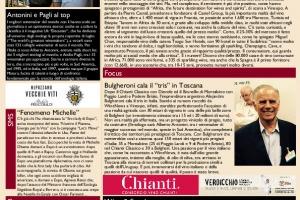 La Prima di WineNews - N. 1651