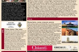 La Prima di WineNews - N. 1652