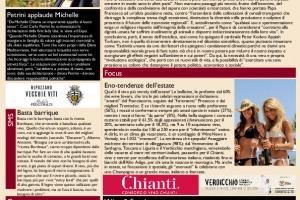 La Prima di WineNews - N. 1653