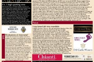 La Prima di WineNews - N. 1655