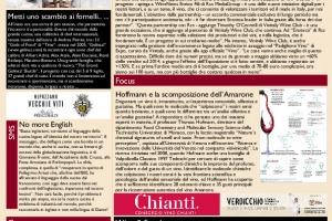 La Prima di WineNews - N. 1656