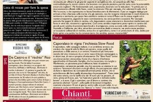 La Prima di WineNews - N. 1657