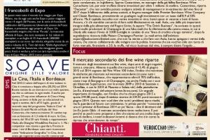 La Prima di WineNews - N. 1663
