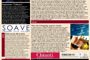 La Prima di WineNews - N. 1665