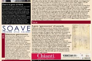 La Prima di WineNews - N. 1666