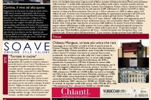 La Prima di WineNews - N. 1668