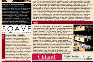 La Prima di WineNews - N. 1670
