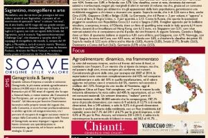 La Prima di WineNews - N. 1672
