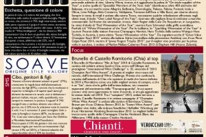 La Prima di WineNews - N. 1673