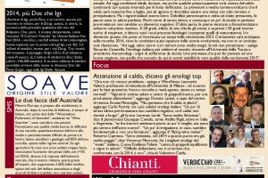 La Prima di WineNews - N. 1675