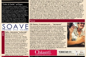La Prima di WineNews - N. 1684
