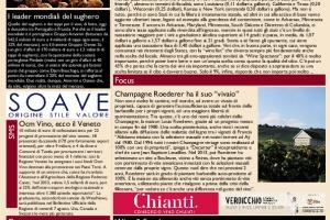 La Prima di WineNews - N. 1685