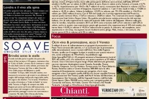 La Prima di WineNews - N. 1688