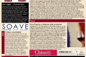 La Prima di WineNews - N. 1693
