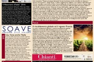 La Prima di WineNews - N. 1695