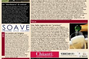 La Prima di WineNews - N. 1696