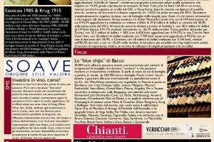 La Prima di WineNews - N. 1698
